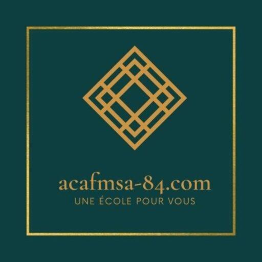 Acafmsa-84.com